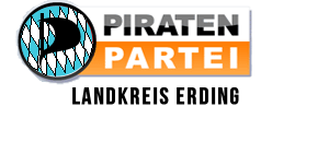 piraten-erding.de