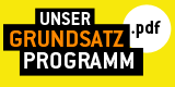 Grundsatzprogramm-Piratenpartei